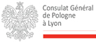 consulat general pologne