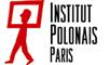 institut-polonais