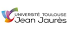 universite-toulouse-jean-jaures